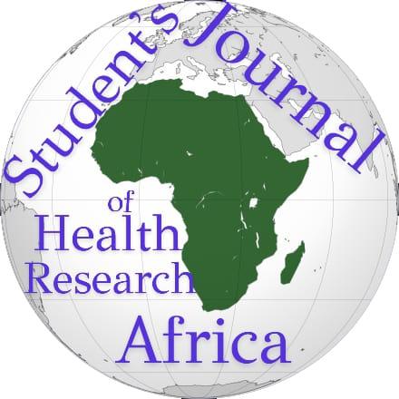 SJHR-Africa logo